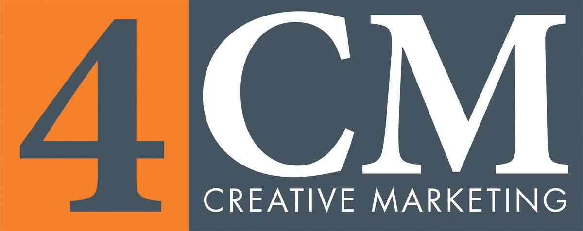4CM Ltd