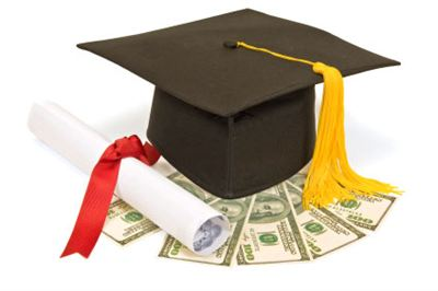 scholarships