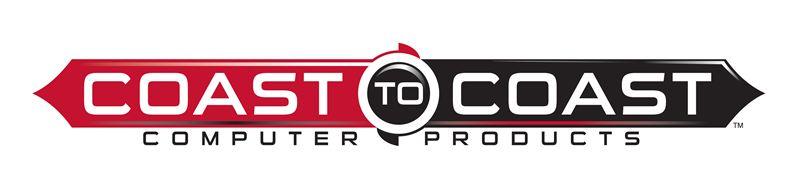 Coast to Coast Computer Products, Inc.