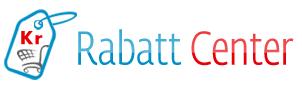 RabattCenter