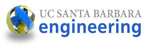 UC Santa Barbara College of Engineering