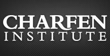 Charfen Institute
