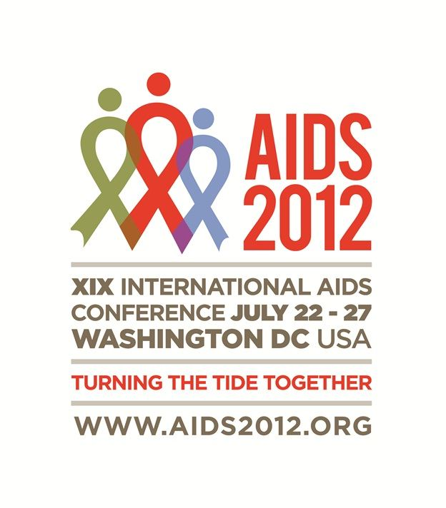 XIX International AIDS Conference (AIDS 2012)