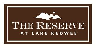 Reserve at Lake Keowee