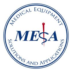 Medical Equipment Solutions & Applications (MESA)
