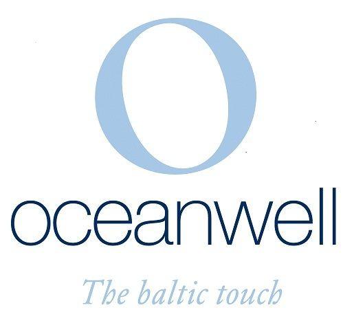 Oceanwell косметика официальный сайт в россии 118