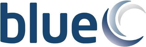 Blue-C