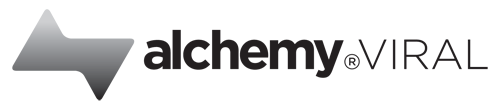 Alchemy Viral