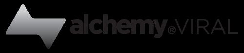 Alchemy Viral