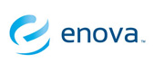 Enova International, Inc.