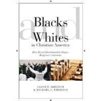 blacks-whites-christian-america