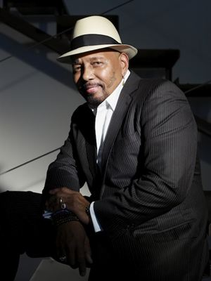 aaron-neville