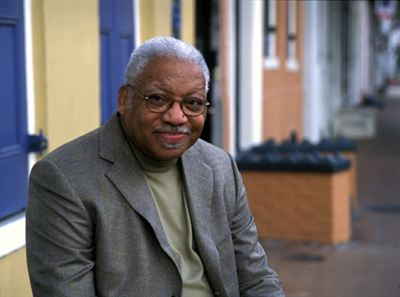ellis-marsalis