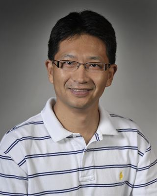Zhiyong Yang