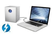 5big Thunderbolt