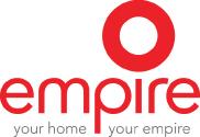 Empire AB