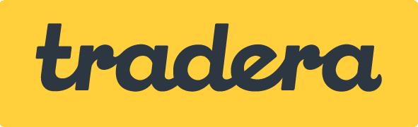 Tradera Sweden AB