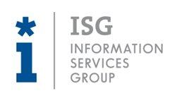 TPI/ISG