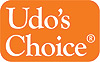 Udos Choice