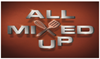 All Mixed Up logo