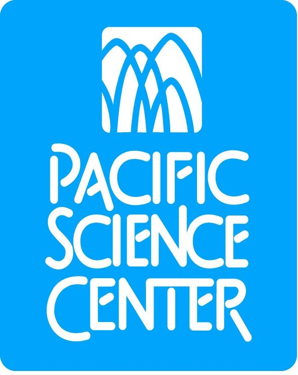 Pacific Science Center Foundation