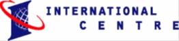 International Centre