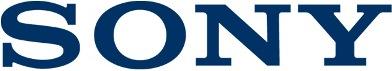 Sony Finland
