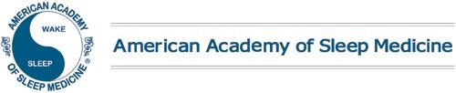 American Academy of Sleep Medicine