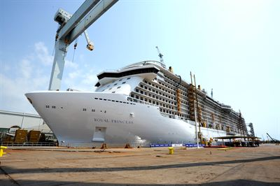 Fincantieri-Royal-Princess-low-res-DSC 9386