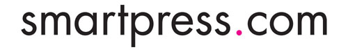 Smartpress.com
