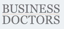 Business-Doctors.AT