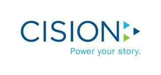 Cision Test Account