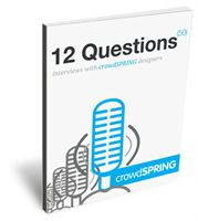12questions-ebook-cover