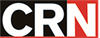 CRN logo