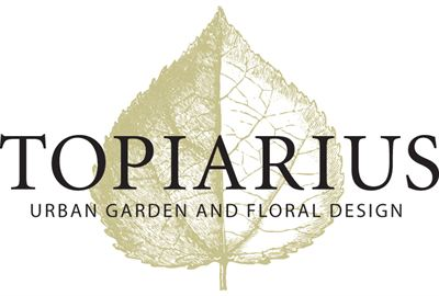 Topiarius-Logo-cropped1