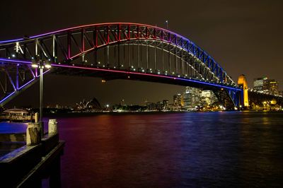 VIVID-SYDNEY-BRIDGE-PREVIEW-004
