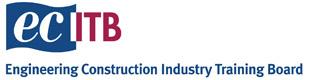 Engineering Construction Industry Training Board (ECITB)