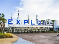 kennedy-space-center-ticket-entry-2013-004