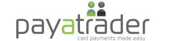 Payatrader