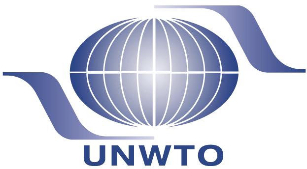 Wold Tourism Organization (UNWTO)