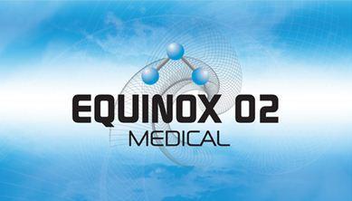 EquinoxO2