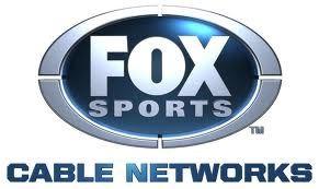 Fox Sports Network - New York