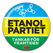 Etanol Partiet