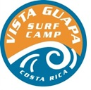 Vista Guapa Surf Camp