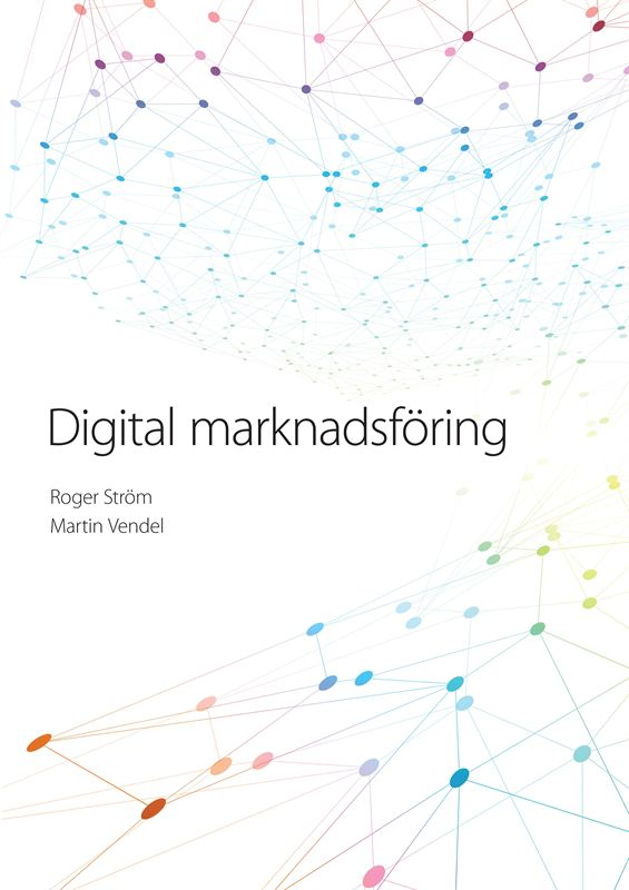 Digitalmarknadsforing sanoma utbildning for Sanoma digital