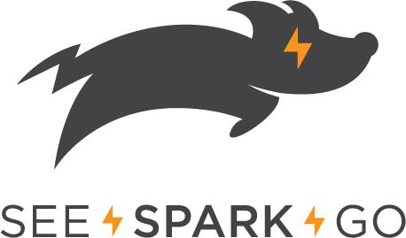 See.Spark.Go