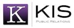KIS Public Relations