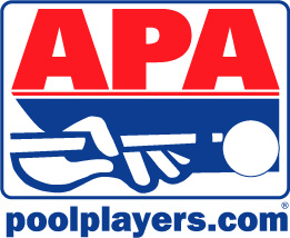 American Poolplayers Association, Inc.