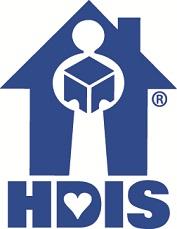 HDIS, Inc.