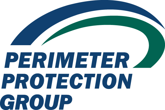 The Perimeter Protection Group